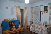 Продам дом на х. Восточном - Фото 1