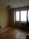 4-х комнатная квартира в Ивантеевке на ул. Богданова 13 - Фото 1