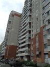 Северный пр, дом 63, к.1 - Фото 1