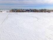 15 соток в Загорье - Фото 4