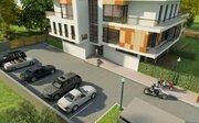 586 000 €, Продажа квартиры, Купить квартиру Юрмала, Латвия по недорогой цене, ID объекта - 313138771 - Фото 2