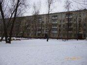 4 570 000 Руб., Предлагается бюджетное жильё рядом со студенческим городком!, Купить квартиру в Москве по недорогой цене, ID объекта - 317963421 - Фото 11
