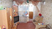 Квартира по ул.Вологодская 38