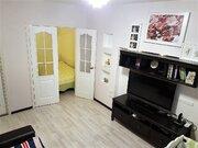 1 к. квартира, 44 кв.м, Лени Голикова ул, д.29 к.5 - Фото 5