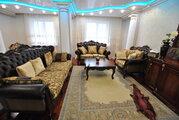 3 комнатная с евроремонтом Ленина 46 - Фото 2