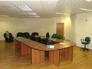 Сдам, офис, 2256.8 кв.м, область, Луговая ул, Сдаю здание, 2 257 м2 .