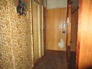 Продается 2-х квартира 43м в центре г.Щелково - Фото 5