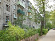 2 комн. квартиру в Пушкино, мкр. Серебрянка, д.1 - Фото 2
