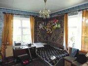 3-х комнатная квартира в г.Ивантеевка в перспективе дом под снос . - Фото 3