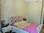 Элитная квартира в Королевском Парке - Фото 5