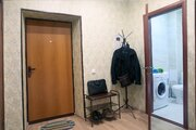 Отличная уютная квартира В современном доме!, Квартиры посуточно в Дзержинске, ID объекта - 321131203 - Фото 11