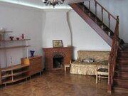 Продаётся дом на Сходне - Фото 4