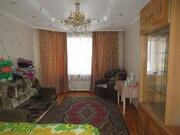 Продается однокомнатная квартира, ул. Заречная, д. 25 - Фото 3