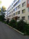 1 кв. по ул. Астахова 41 - Фото 1
