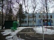 Продам двухкомнатую квартиру у метро Домодедовская с красивым ремонтом - Фото 3