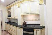 2-комн. квартира 48 кв.м с авторским ремонтом в Новой Трехгорке - Фото 5