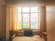 Готовая квартира с ремонтом и мебелью. Документы. - Фото 3