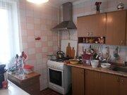 Продам 2-х комнатную квартиру на Летчиках, рядом с Парком Победы - Фото 5