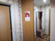 Продажа квартиры, Киров, Ул. Азина - Фото 5