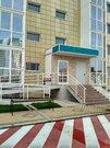 Продам 1 к.кв. с ремонтом, Зеленоград, д. Голубое - Фото 1