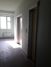 Трехкомнатная квартира на Братиславской - Фото 3
