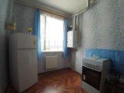 1 комнатная квартира с ремонтом в Горячем Ключе - Фото 3