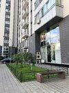 """Квартира в ЖК """"Шмитовский"""". - Фото 3"""