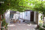 Дом, город Херсон, Продажа домов и коттеджей в Херсоне, ID объекта - 502255545 - Фото 2