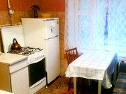 Сдаётся 1 к.кв. на ул. Тимирязева в кирпичном доме рядом с парком