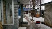 Продажа дома, Дивеево, Дивеевский район, Ул. Арзамасская - Фото 4
