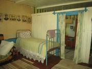 Продается дом в п. Сынтул Касимовский район Рязанская обл - Фото 2