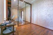 Коттедж в Подольском районе, Продажа домов и коттеджей в Подольске, ID объекта - 503052425 - Фото 2