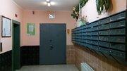 Современная Уютная Просторная 3-х Комнатная квартира - Фото 3