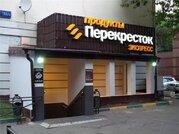 Лесная 35 метро белорусская ! перекрёсток экспресс С окуп менее 8 лет! - Фото 2