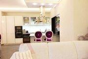 Элитная квартира с авторским дизайном в ЖК Дудергоф клаб - Фото 5