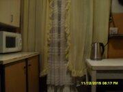 Квартира, на сутки. Борисоглебск. - Фото 5