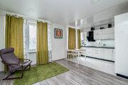 Cоюзный проспект 20к1 двухкомнатная квартира 49 кв м Новогиреево - Фото 1