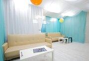 Продажа помещения с арендаторами по ул.Рабоче-крестьянская,43 - Фото 5