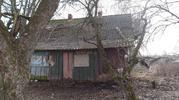 Дом в 12 км от Рай-центра г. Ельня - Фото 2