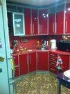 2х комнатная квартира 2-ая Мелитопольская дом 7 кор 1 - Фото 1