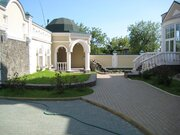 Элитный дом 700 кв.м. в самом Центре города Таганрога - Фото 3