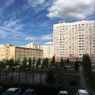 Продажа квартир ул. Академика Доллежаля