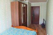 3-х комнатная квартира г.Ногинск, ул.Аэроклубная - Фото 3