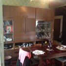 Продается 4-х комнатная квартира в д.Могильцы Пушкинского р-на Московс - Фото 5