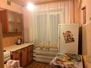 Продажа квартиры, Брянск, Переулок Почтовый улица