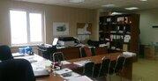 Шикарный офис, Продажа офисов в Нижнем Новгороде, ID объекта - 600494562 - Фото 2