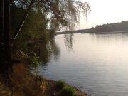 Земельный участок вблизи Истринского водохранилища - Фото 3