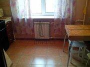 Продается 2 комнатная квартира, Подольск, 7/9 эт,.
