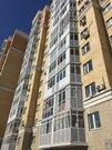 Продам квартиру рядом с метро Преображенская площадь - Фото 2