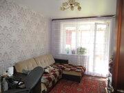 Продам 2-ную изолированную квартиру с ремонтом, срочно - Фото 1